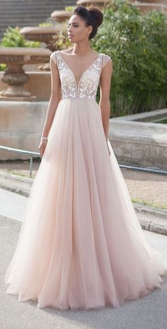 500+ Best Wedding Dress Inspiration images in 2020 | wedding dress .