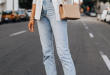 10 Fashion Trends for Summer 2020 - Top 10 Women's Fashion Style .