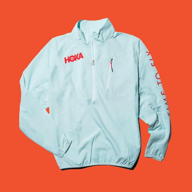 Lightweight Jackets for Running – Packable Rain Jackets 20