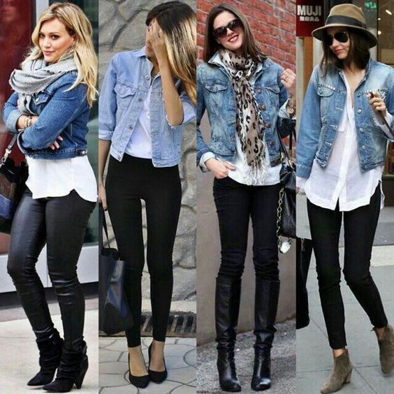 15 Stunning Trendy Lightweight Jacket For Woman | Best jeans for .
