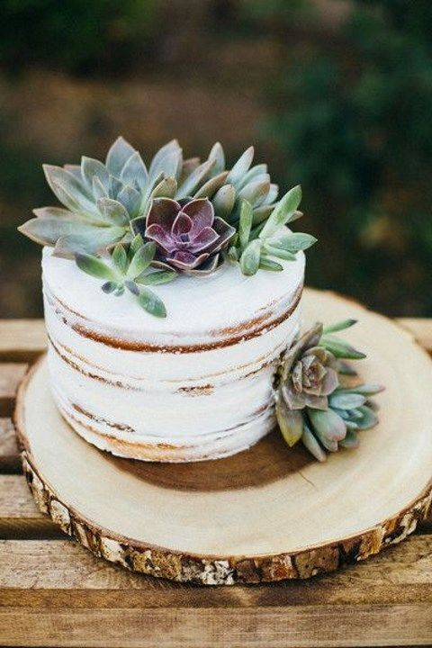 Pin on cake decorati