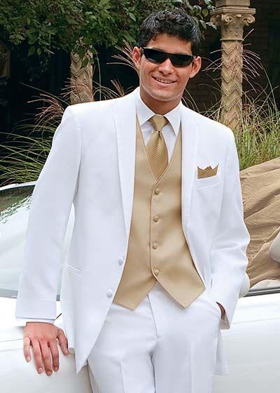 5173a626bc5176cc96387b719ca504e1.jpg (400×560) | White wedding .