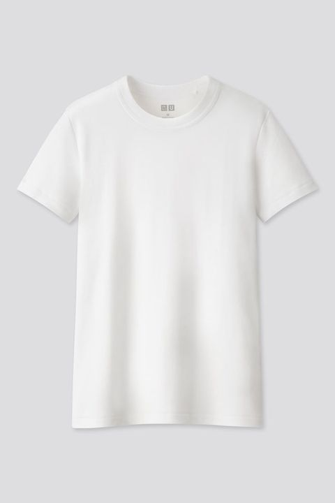 Best white T-shirts for women: 15 perfect fi