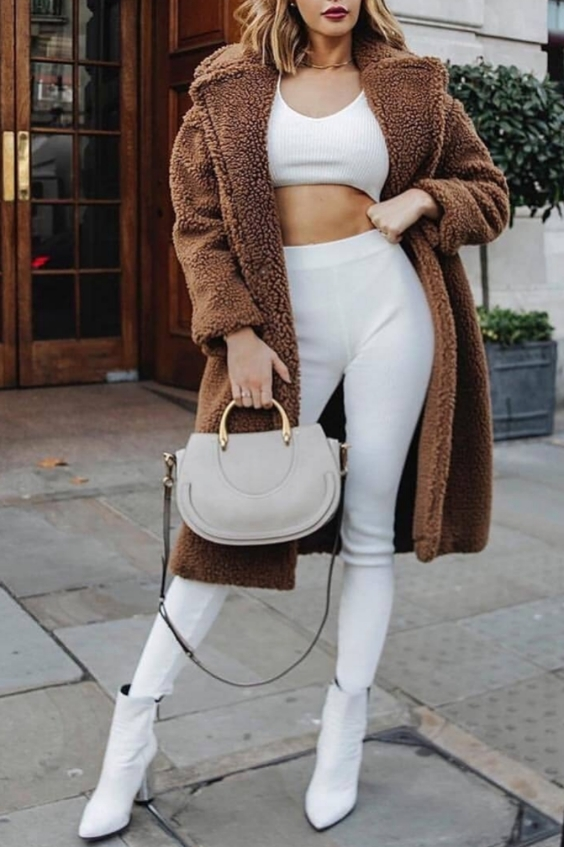 The Fashion Trends of Fall-Winter 2019-2020 - ClassyStyl