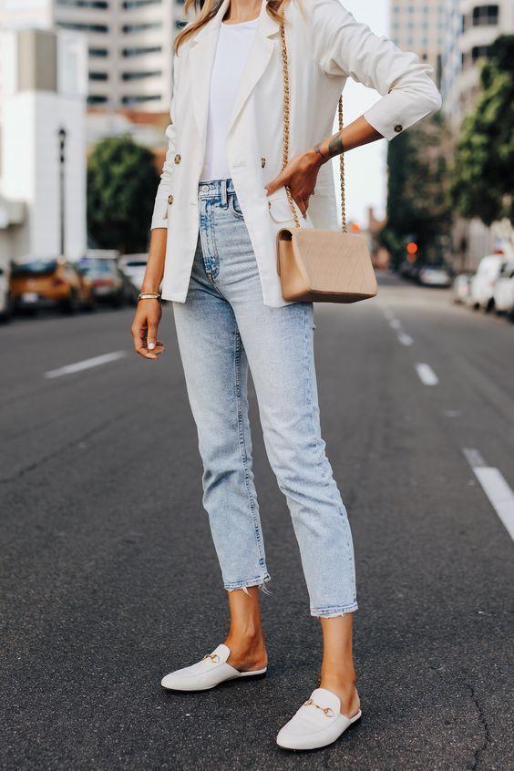 11 Fashion Trends for Summer 2020 | Summer fashion trends, Fashion .