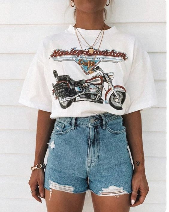 12 Fashion Trends for Summer 2020 | womenstyle in 2020 | Vintage .